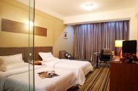 Dalian Tian Tong Hotel, Отели - Далянь