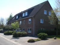 Ferienwohnung-Waabs-Ostsee-Damp-Eckernfoerde-Kappeln, Apartmány - Waabs