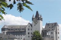 FeWo-Erhol-Dich-Gut-in-Diez-Limburg, Apartments - Diez