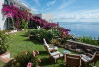 Hotel Punta Scario, Hotel - Malfa