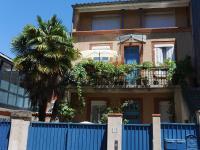Les Loges des Chalets, Apartmány - Toulouse