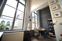 Apartment Rue Royale, Apartmány - Lille