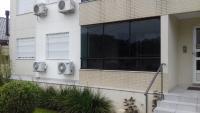 Apartamento Top, Ferienwohnungen - Santa Cruz do Sul