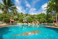 Bottle Beach 1 Resort, Üdülőközpontok - Palack-part
