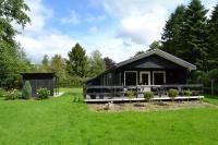 Toftlund, Prázdninové domy - Toftlund