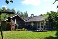 Toftlund, Дома для отпуска - Toftlund
