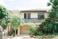 Mackaya Bella Guest House, Penzióny - Durban