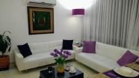 Apartamento Cartagena 503, Apartmanok - Cartagena de Indias