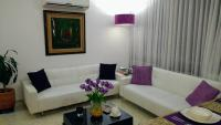 Apartamento Cartagena 503, Апартаменты - Картахена