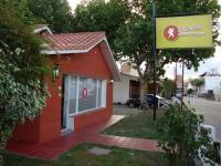 LH Hostel, Hostely - Villa Carlos Paz