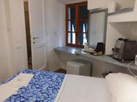 Rina Rooms, Guest houses - Vernazza