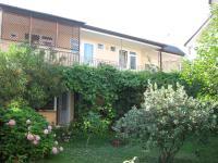 Guest house Artem, Pensionen - Adler