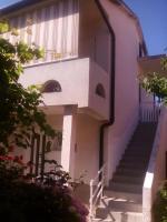 Studio Novalja 13497a, Appartamenti - Novalja