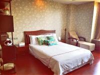 Near Putuo Mountain Apartment, Apartments - Zhoushan