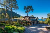Pacific's Edge Sanctuary - Five Bedroom Home - 3707, Dovolenkové domy - Carmel