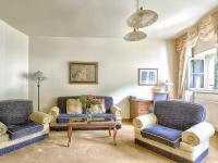 Hotel Salve, Apartmánové hotely - Karlove Vary