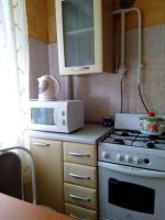 Apartment Bolshaya Krasnaya, Apartments - Kazan