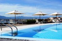 Eolian Milazzo Hotel, Отели - Милаццо