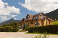 Hotel Gavurky, Hotel - Terchová