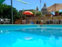 Mariblu Hotel, Hotely - Xewkija
