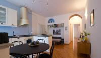 Italianway Apartments - Lambro, Apartments - Milan