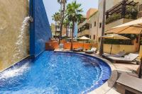 Casa Natalia, Hotels - San José del Cabo