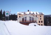 Poustevnik Apartments, Apartmány - Pec pod Sněžkou