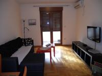 Apartment Vesna, Apartments - Podgorica
