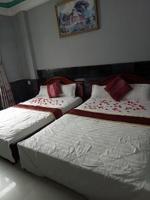 Yen Vy Hotel, Hotely - Quy Nhon