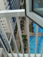 Sea Residences Prime, Apartmány - Manila