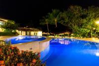 Hotel Tibau Lagoa, Hotel - Tibau do Sul