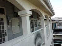 My Guest House Jyuninmachi, Apartments - Nagasaki
