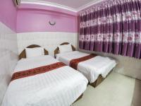 Capitol 3 Guesthouse, Гостевые дома - Пномпень