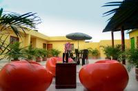 Hostal Etnolounge, Pensionen - Santa Marta