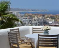 Casa Bella Vista, Ferienhäuser - Cabo San Lucas