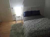 Elena's Apartment, Apartmány - Korfu