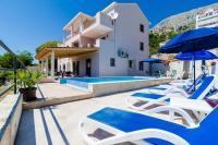 Apartments Villa Made 4U, Apartmanok - Mlini