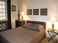 Au Grey d'Honfleur, Bed & Breakfasts - Honfleur