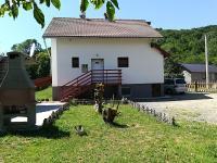 Guesthouse Bubalo, Affittacamere - Drežnik Grad