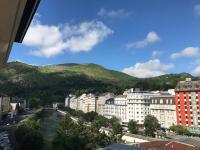 Appart'hôtel Saint Jean, Apartmanhotelek - Lourdes