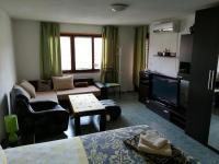 Апартамент Ривиера, Apartmány - Chernomorets