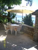 Apartment Ljubica, Appartamenti - Herceg-Novi