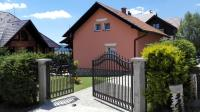 Mountain View Apartment, Ferienwohnungen - Zlatibor