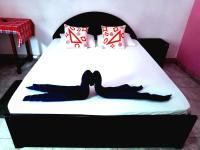 Takeshi Inn, Affittacamere - Dambulla
