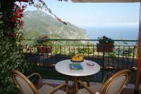 B&B Ravello Rooms, Bed & Breakfasts - Ravello