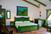 Villa Margarita, Bed and breakfasts - Alajuela