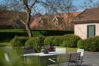 Hotel Boskapelhoeve, Hotely - Buggenhout