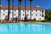 Pousada Convento de Beja, Hotels - Beja