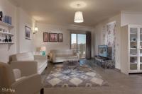 Mirage Smouha, Apartmány - Alexandria