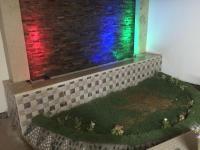 Khayal Hotel Apartments, Residence - Riyad